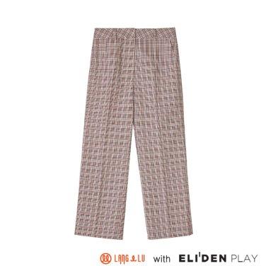20S HAILEY PANTS (헤일리)_02 (LA005501408)