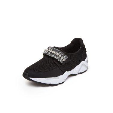 Twinkle sneakers DG4DX19015BWX