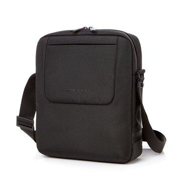 BONNOT 크로스백 BLACK GA909003