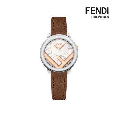 펜디 여성시계 F710224021