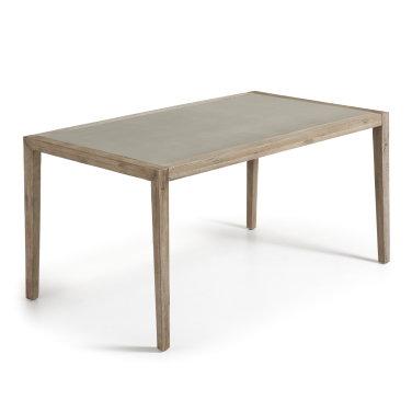 베테르 테이블(1600)