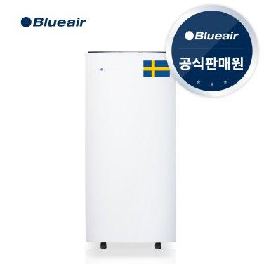 블루에어 공기청정기 클래식 Pro XL (공식판매원)