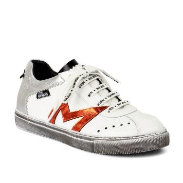 Sneakers[남녀공용]_PANIA RKn713