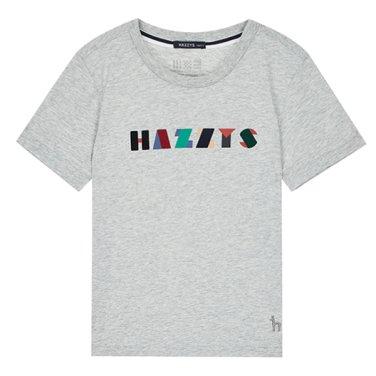MY레이싱 티셔츠(E_HPM32TR25M-MY)