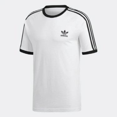 [Mens Originals] 3 ST 티셔츠 {CW1203}