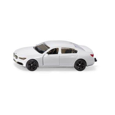 [시쿠] BMW 750i