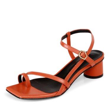 Sandals_Santo R1963s_4cm