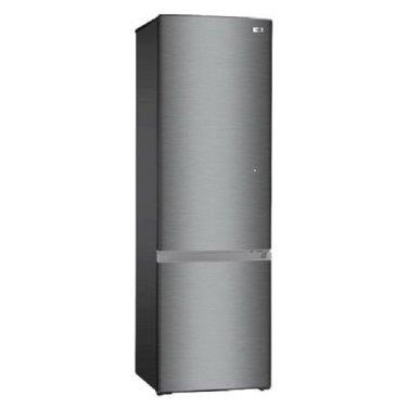 일반냉장고 콤비형 HRB290HDM [273L]
