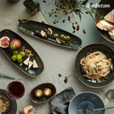 [오덴세] 스페인 하숙의 바로 그 그릇, 인기상품 모음전