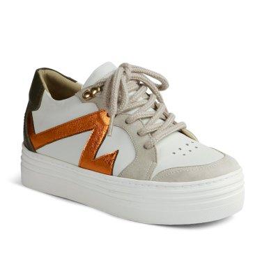 Sneakers_ANN RK676