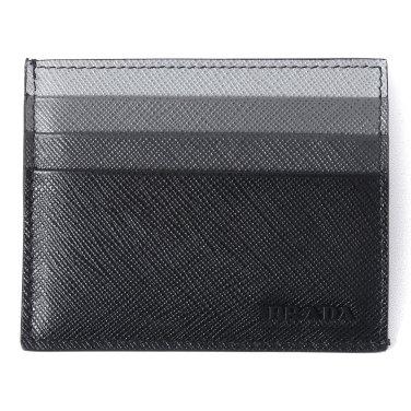 사피아노 카드지갑 2MC223 ZLP F0002