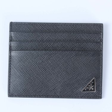 사피아노 남성 카드지갑 2MC223-QHH-F0002