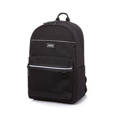 TREMON 백팩 BLACK GK309001