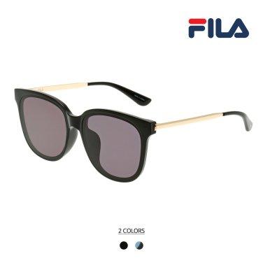 선글라스(FLS7356) - 에릭 착용