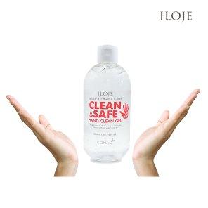 [코나드]깨끗하고 안전한 손관리! 보습성분 함유되어 촉촉한 손세정제 택1