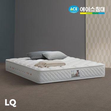 원매트리스 AT (ACE TIME)/LQ(퀸사이즈)