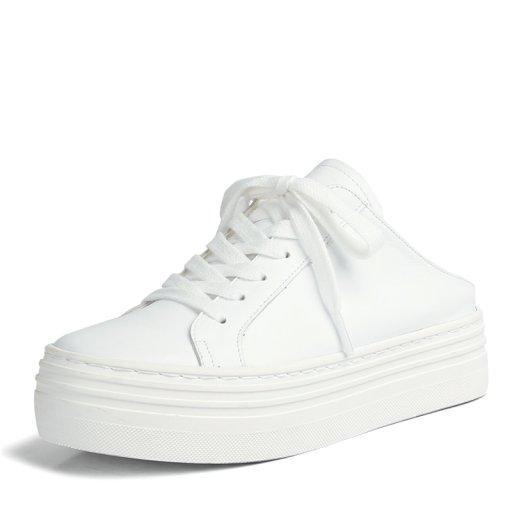 Sneakers_Leah R1776_5.5cm