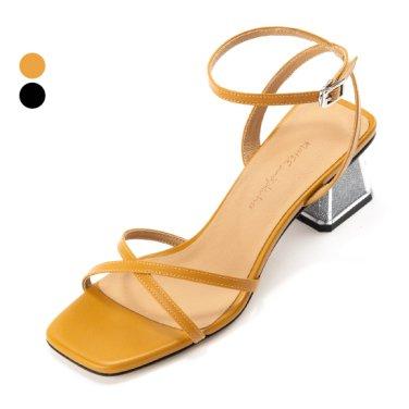 Sandals_9110K_5.5cm