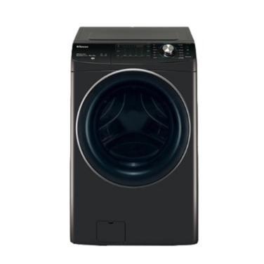 DWD-15PDBH 클라쎄 경사드럼세탁기 [15kg/12년무상보증]