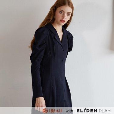 [랭앤루] 19F SOPHIE DRESS(소피)_02 (19FW01990008)