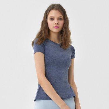 에어페더 숏슬리브 티셔츠 OPPT-01756
