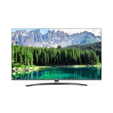 163cm UHD TV 65UM7900BNA (스탠드형)