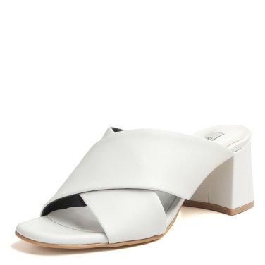 Sandals_Roa R1632_5/6cm
