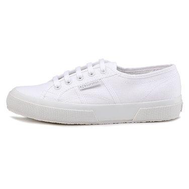 [공용] 2750-COTU CLASSIC Total White (S000010C42)