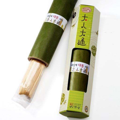호정가 대입대통 합격엿(60g) / 수능엿 수능선물