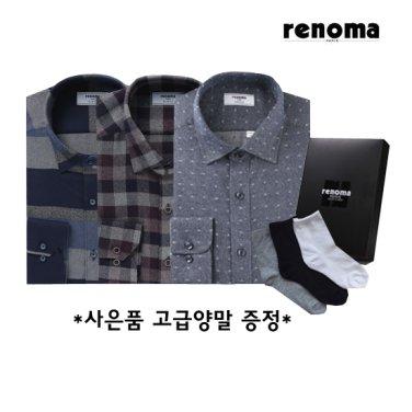 핫한레노마기모남방모음전(사은품증정)RIWSG0202NY