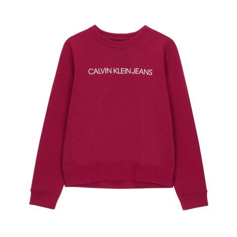 여성 맨투맨 티셔츠(J212483)