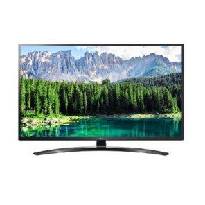 138cm UHD TV 55UM7800BNA (벽걸이형)