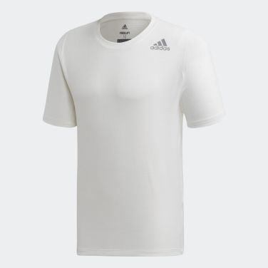 [Mens] 클라이마칠 티셔츠 EC2796