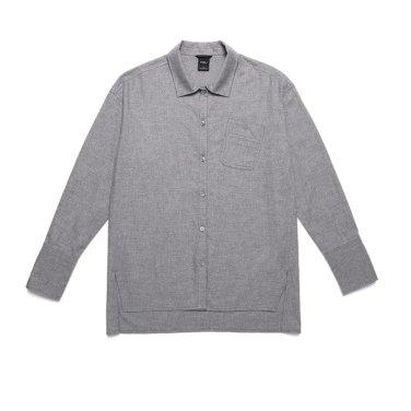 나우 여성 아나셔츠 1NUYSF8504