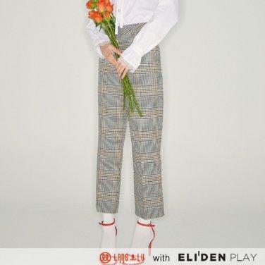 20S HAILEY PANTS (헤일리)_01 (LA005501312)