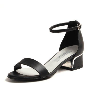 Sandals_Caley R1605_4cm