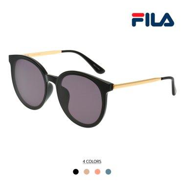 선글라스(FLS7329) -하니 착용