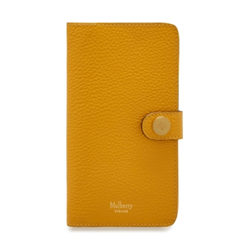 멀버리 삼성 S9 플립 케이스 RL6218/205N651