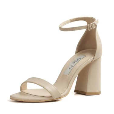 Sandals_Monday R1612_7/8cm