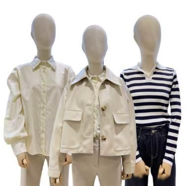 [엽페] 19 S/S 러블리한 신상♥ 블라우스/티셔츠 外