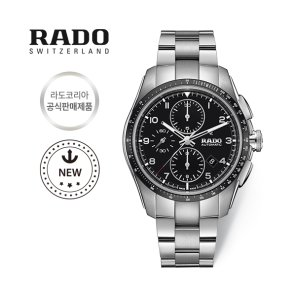 [스와치그룹코리아 정품] 세라믹 시계 남성시계 R32042153