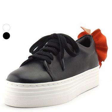 Sneakers_RUFFLY_7307_4cm