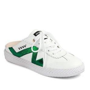 Sneakers[남녀공용]_LOLLIPOP RKn711