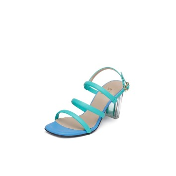 Martini sandal(blue) DG2AM20004BLU / 블루