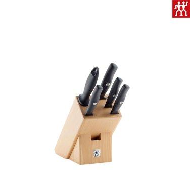 즈윌링 라이프 6종 블럭세트(HK38591-001)