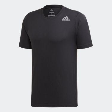 [Mens] 클라이마칠 티셔츠 EC2797