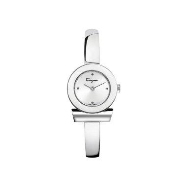 페라가모 여성시계 FQ501-0013