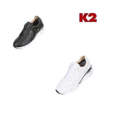 K2 케이투 여성 캐주얼 화 KWS16G45