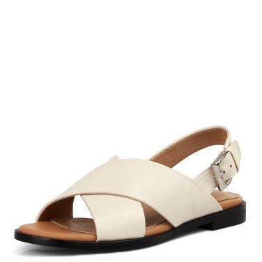 Sandals_Doria R1748_1cm