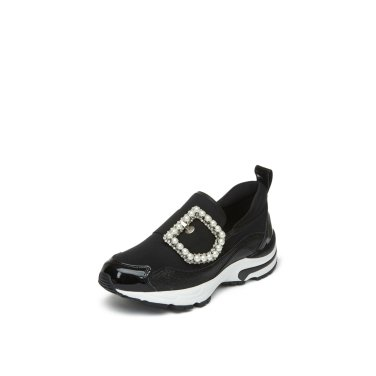 Moonbeam 2 sneakers(black) DA4DX20003BLK-P
